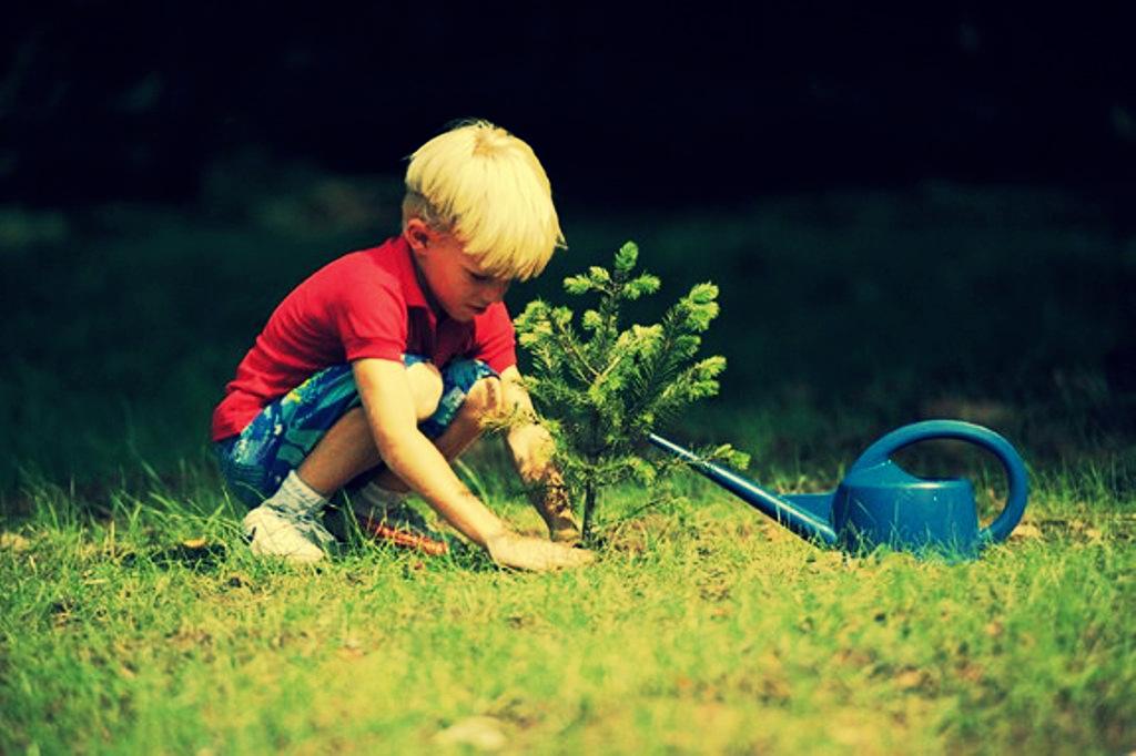 trud2 биологическое и природное в человеке егэ обществознание