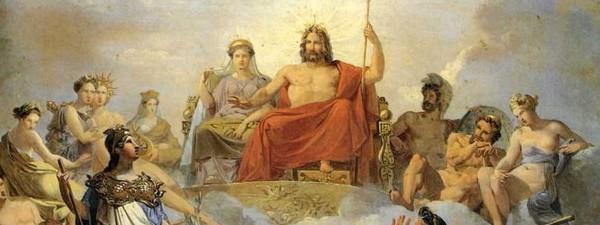 Древнегреческие полисы и их борьба с нашествием персов.
