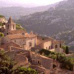 Формирование единства. Английский и французский и испанский пути развития в XII-XIV вв.