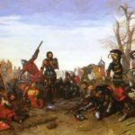 Кризисы Западной Европы в XIV—XV вв.