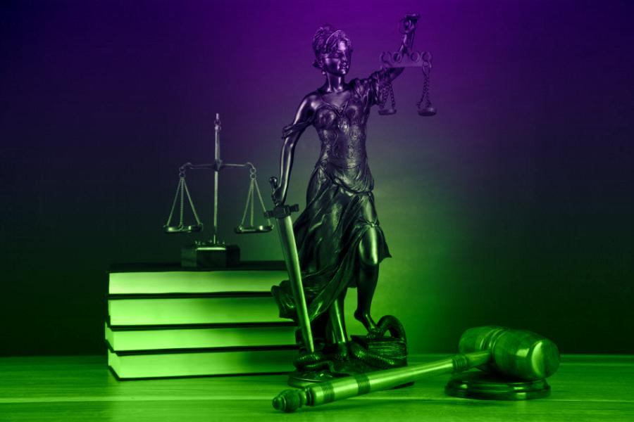 Гражданство Российской Федерации Система российского права. Законотворческий процесс