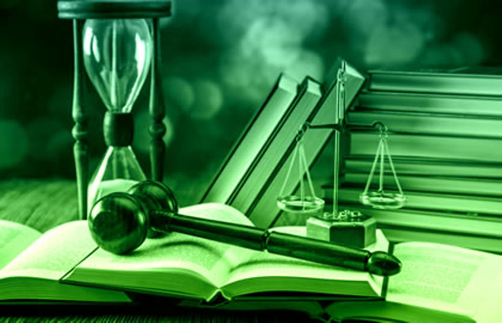 Конституция Российской Федерации. Основы конституционного строя Российской Федерации Система российского права. Законотворческий процесс