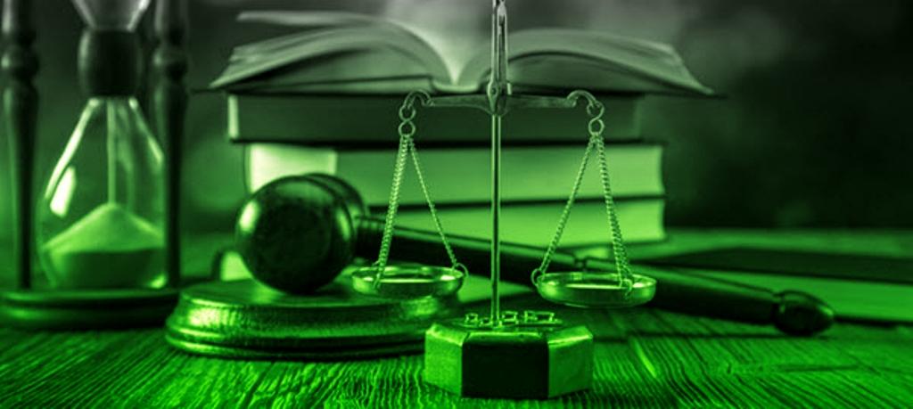 Понятие и виды юридической ответственности