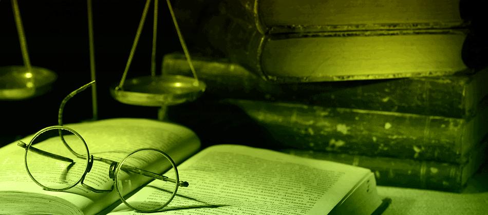 Особенности уголовного процесса Конституция Российской Федерации. Основы конституционного строя Российской Федерации