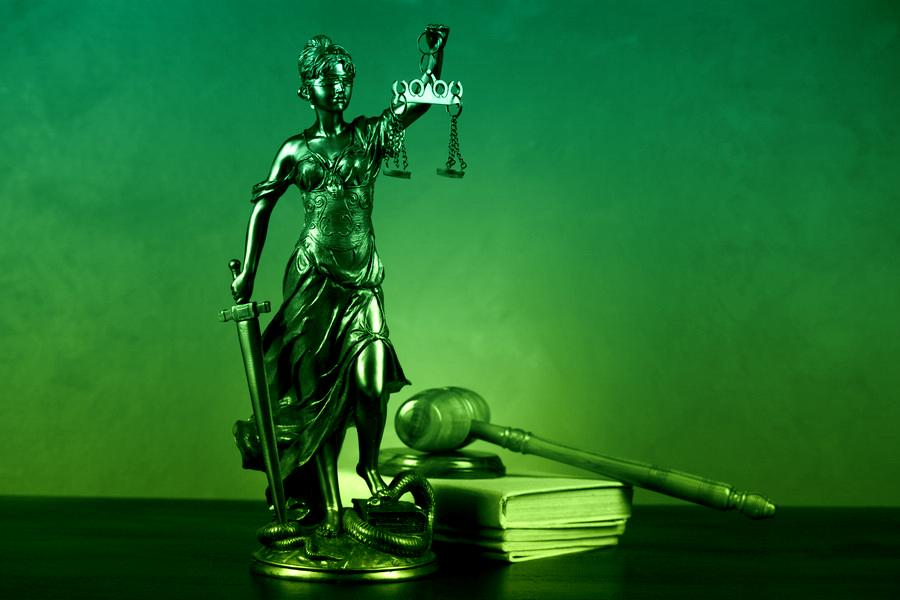 Право обществознание тесты ЕГЭ ОГЭ тесты по темам решать онлайн интеллект общество