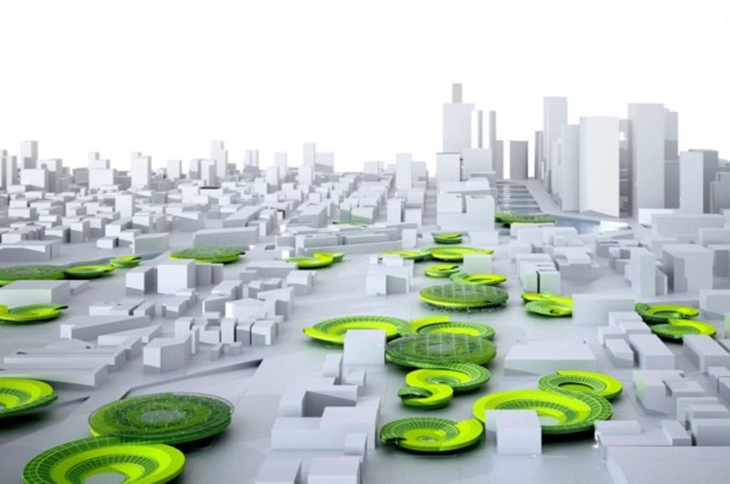 Экономика-должна-развиваться-с-учетом-требований-экологии-630x418