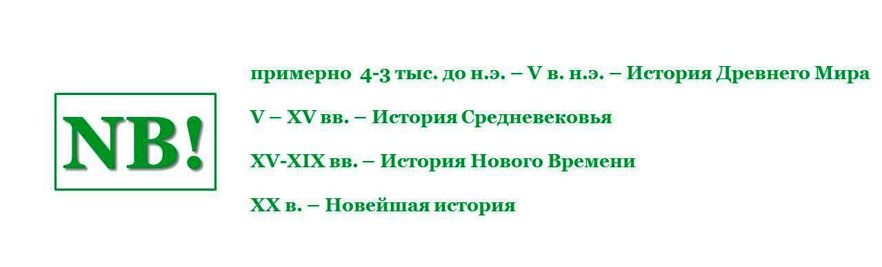 ИСТОРИЯ СРЕДНЕВЕКОВОЙ ЕВРОПЫ